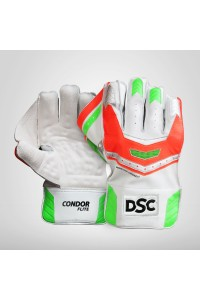 DSC Condor Flite  Wicket Keeping Gloves