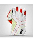 DSC Condor Glider Wicket Keeping Gloves