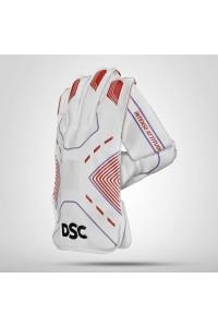 DSC Intense Attitude Wicket Keeping Gloves