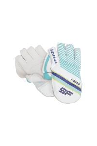 SF Hero Cricket Wicket Keeping Gloves