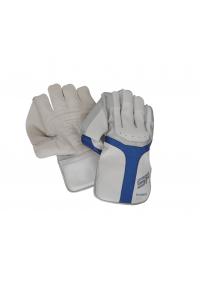SF Triumph Cricket Wicket Keeping Gloves