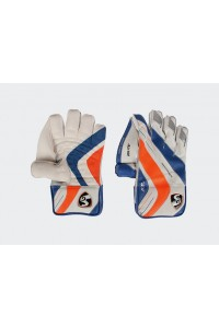 SG Hilite Wicket Keeping Gloves