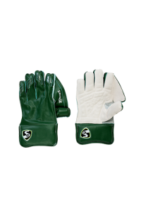 SG Savage Wicket Keeping Gloves Latest 2019 Model