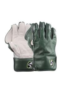 SG Savage Cricket Wicket Keeping Gloves