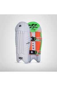 DSC Condor Flite Wicket Keeping Legguard