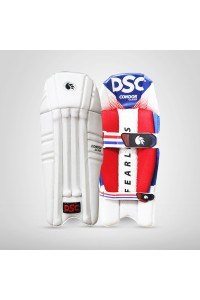 DSC Condor Glider Wicket Keeping Legguard