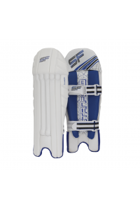SF Triumph Cricket Wicket Keeping Leg Guard Pads