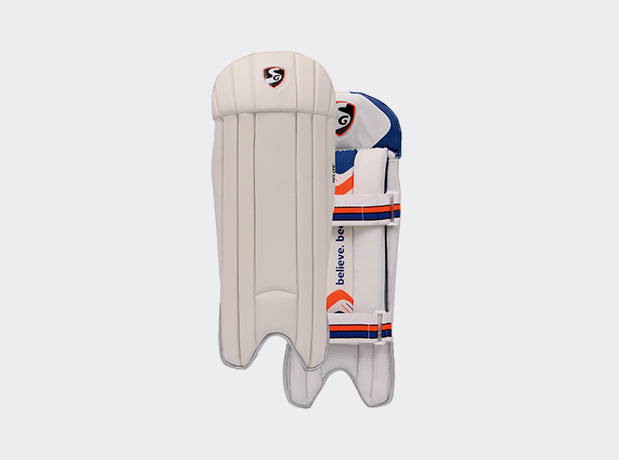 SG Hilite Wicket Keeping Legguard Men's