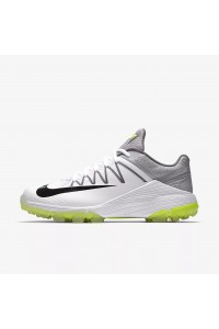 Nike Domain 2 NS Cricket Shoes