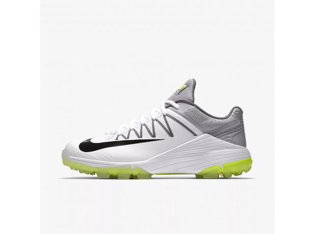Nike Domain 2 NS Cricket Shoes
