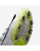 Nike Lunar Audacity Spikes Cricket Shoes