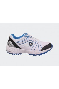 SG STEADLER 5.0 Cricket Shoes for Men's and Youth