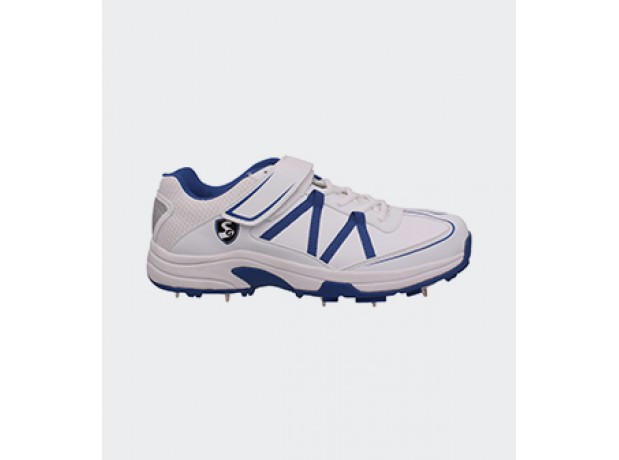 SG Xtreme 5.0 Cricket Shoes for Men's and Youth