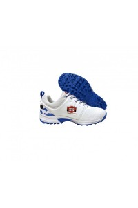SS Camo 9000 Sports Shoes - Blue