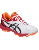 ASICS  Gel Peake 5 GS Cricket Shoes