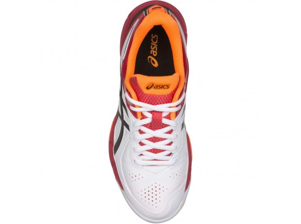 ASICS  Gel Peake 5 GS Cricket Shoes