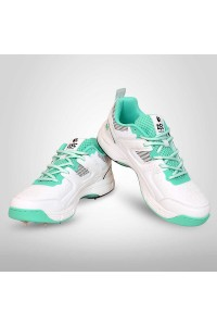 DSC Hawk 2.0 Cricket Shoes