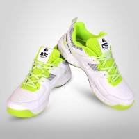 DSC Surge 2.0 Cricket Shoes