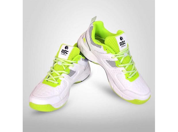 DSC Surge 2.0 Cricket Shoes