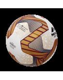 NIVIA Ashtang ISL 2020 Football