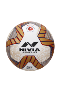 NIVIA Ashtang ISL 2020 Football