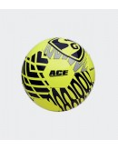 SG League Training Football Size 5