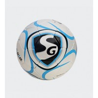 SG Hilite Match Quality Football Size 5