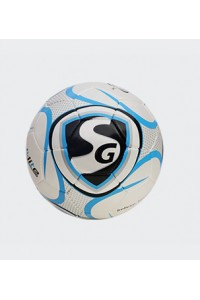 SG Hilite Match Quality Football Size 5