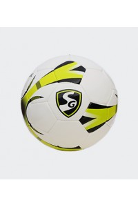 SG League Training Football Size 5