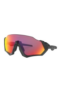 Oakley Flight Jacket Prizm Road Sunglasses