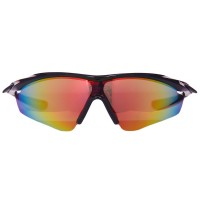 DSC Passion Cricket Sunglasses Black Color
