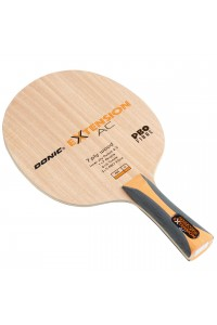 Donic Extention AC Table Tennis Blade