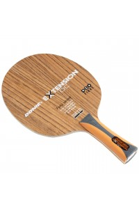 Donic Extention OC Table Tennis Blade