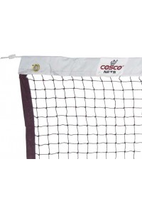 Cosco Nylon Tennis Net