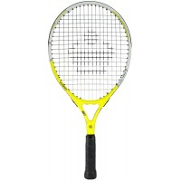 Cosco ACE 21 Tennis Racket For Junior