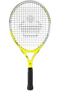 Cosco ACE 21 Tennis Racket For Junior