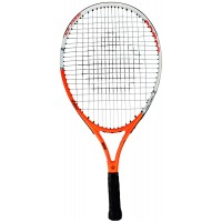 Cosco ACE 23 Tennis Racket For Junior