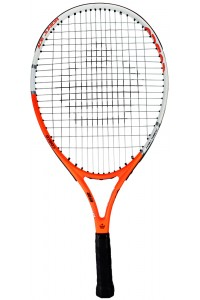 Cosco ACE 23 Tennis Racket For Junior