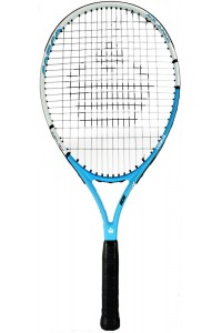 Cosco ACE 25 Tennis Racket For Junior