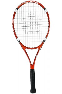 Cosco ACE 26 Tennis Racket For Junior