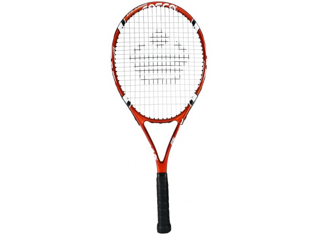 Cosco ACE 26 Tennis Racket For Junior