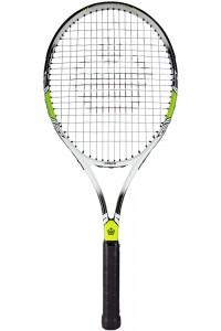 Cosco Action 2000 D Tennis Racket For Senior