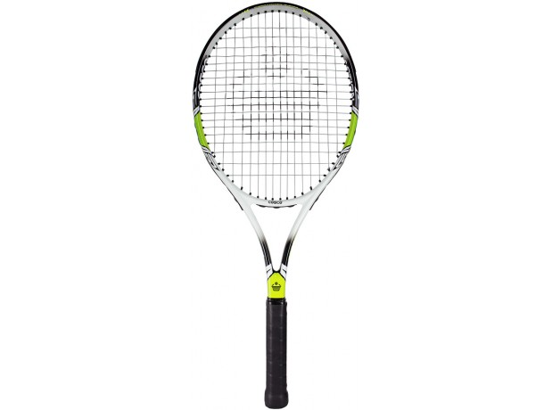 Cosco Action 2000 D Tennis Racket For Senior