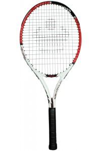 Cosco Attacker Tennis Racket For Senior