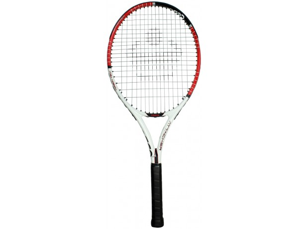 Cosco Attacker Tennis Racket For Senior