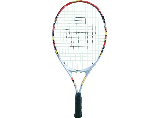 Cosco Drive 21 Tannis Racket For Junior