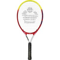 Cosco Drive 23 Tennis Racket For Junior
