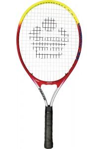 Cosco Drive 23 Tennis Racket For Junior