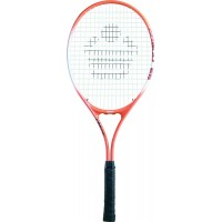 Cosco Drive 25 Tennis Racket For Junior