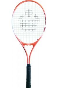 Cosco Drive 25 Tennis Racket For Junior